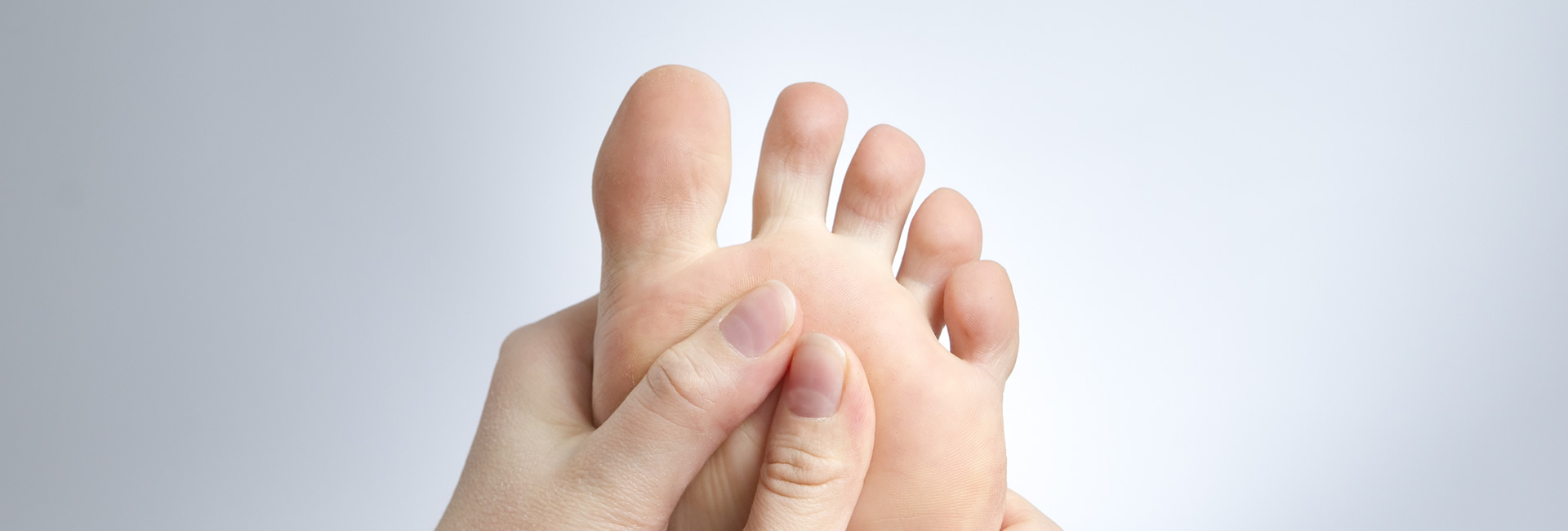 Farmington Hills, Michigian Podiatrist